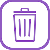 Gentle Cleaner & Booster - Junk removal APK Icon