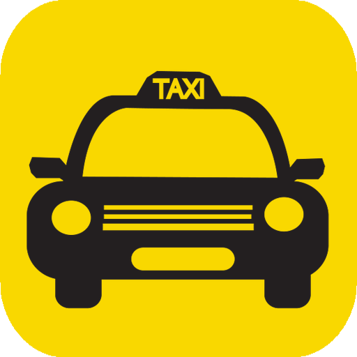Iphone 7 Ringtone Download Pagalworld: Book Taxi In India Google Play