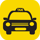 Online Cab Booking App India by Scintillating Apps icon
