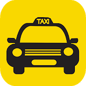Online Cab Booking App India