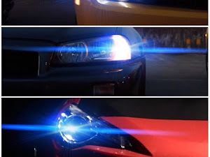 "86 ZN6 GT""Limited""のカスタム事例画像 白龍さんの2018年05月18日12:15の投稿"
