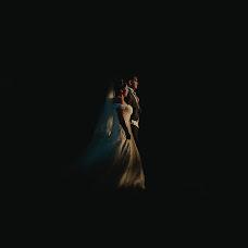 Fotógrafo de bodas Carlos Duran (carloseduardo). Foto del 17.09.2015