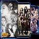 SNSD Girls Generation Wallpapers KPOP Fans HD for PC Windows 10/8/7