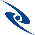 OTK Mobile icon