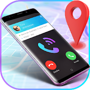 App Mobile Number Locator - Phone Caller Location APK for Windows Phone