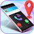 Mobile Number Locator - Phone Caller Location file APK for Gaming PC/PS3/PS4 Smart TV