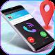 Mobile Number Locator - Phone Caller Location apk