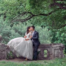 Wedding photographer Yuriy Yakovlev (YurAlex). Photo of 24.06.2018