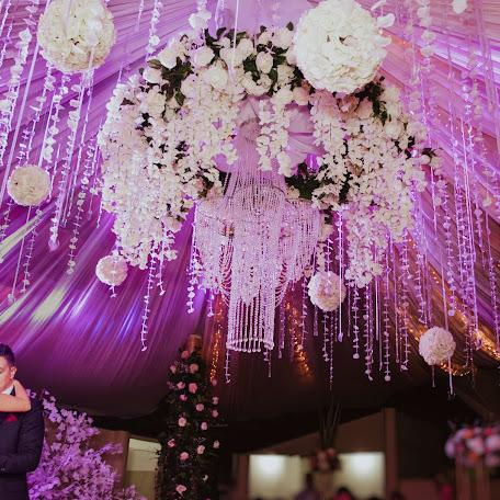 Wedding photographer Daniel Ramírez (Starkcorp). Photo of 23.02.2018