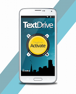 No Texting While Driving Pro v2.2.8Pro