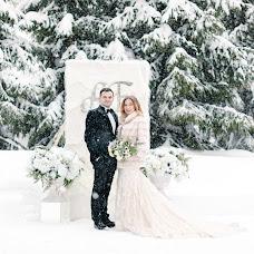 Свадебный фотограф Николай Абрамов (wedding). Фотография от 12.02.2018