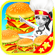 Cooking Star - Overcook Game