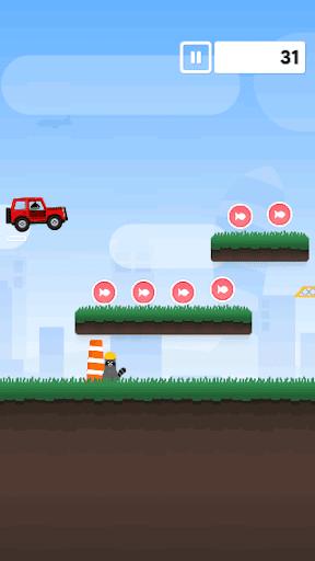 Super Fudge 2: RETRO 1.0.13 de.gamequotes.net 1