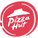 Pizza Hut Brunei