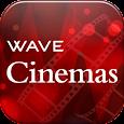 Wave Cinemas icon