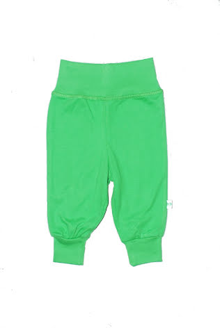 Sture & Lisa Green Pants