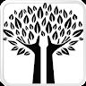 com.zedsols.affirmations.app