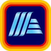 App ALDI SÜD – Angebote & Filialen APK for Windows Phone