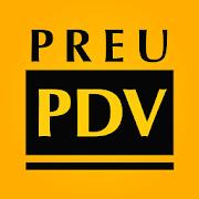 Preu PDV