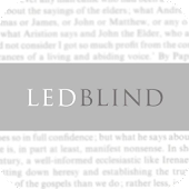 LedBlind