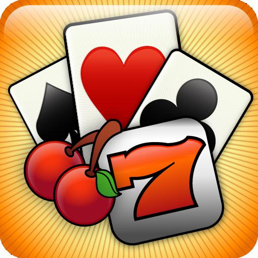гульнявыя аўтаматы draw poker