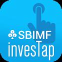 SBI Mutual Fund - InvesTap icon