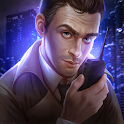 Ghost Files 2: Memory of a Crime (Full) icon