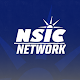 NSIC Network Download for PC Windows 10/8/7