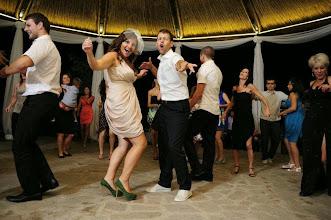 Photo: Луд купон под купола на кръглия павилион в ресторант Вила Марциана, Варна