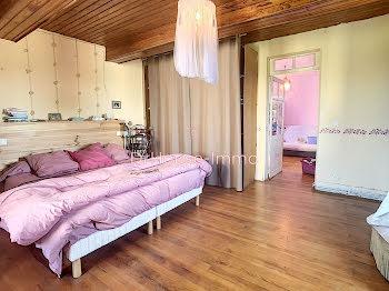 maison à Aurignac (31)