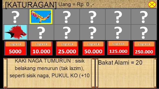 Ayam Laga GO-PvP 1.0.2 {cheat|hack|gameplay|apk mod|resources generator} 4