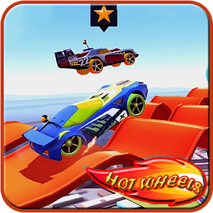 Guide Hot Wheels : Race Off Pro 2018 for PC