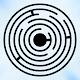 Download The Maze puzzel For PC Windows and Mac