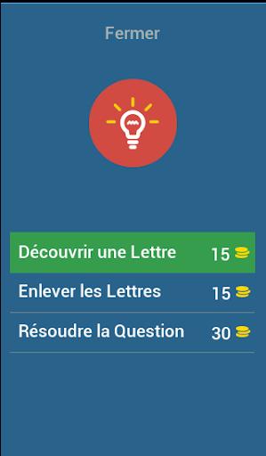 OYM fr screenshot 6