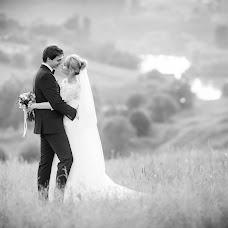 Wedding photographer Andrey Tkachuk (aphoto). Photo of 13.10.2016