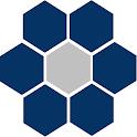 BLE Sensor App