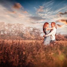 Wedding photographer Andrey Kirillov (andreykirillov). Photo of 13.12.2015