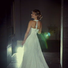 Wedding photographer Katerina Kalzhanova (kalkat). Photo of 22.08.2013