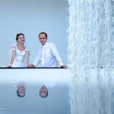 Wedding photographer Murat Kuzmenchuk (KUZMENCHUK). Photo of 08.09.2015