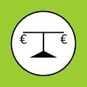 MyBalance icon