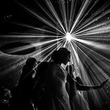 Свадебный фотограф Rino Cordella (cordella). Фотография от 27.10.2018