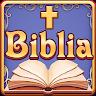 com.wordgames.wordstack.bible.es