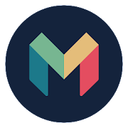 Monzo Bank - Join 1.7M people who bank better