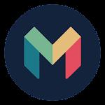 Monzo Bank 2.53.1 (2530150) (Arm64-v8a + Armeabi-v7a + mips + x86 + x86_64)