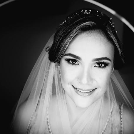 Fotógrafo de bodas Jairo Duque (Jairoduque). Foto del 23.06.2018