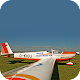 Flugsport-Club Würzburg Download for PC Windows 10/8/7