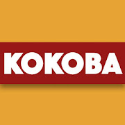 Kokoba Foods