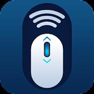 WiFi Mouse HD