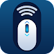 WiFi Mouse HD image