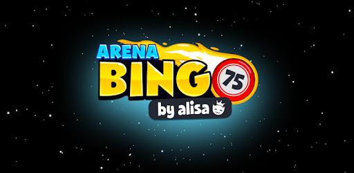 Arena Bingo for PC